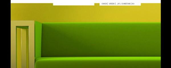 Create free interior design website