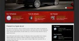 Car Repair - Free CSS/HTML template