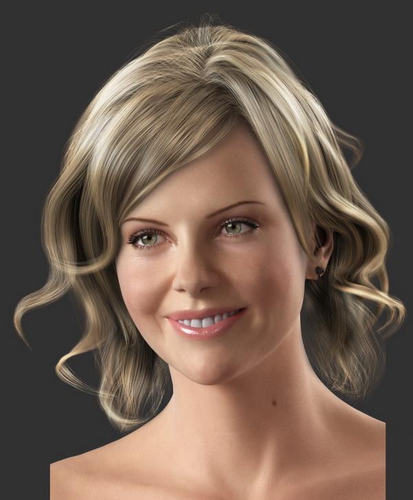 15-3d-woman-character-design