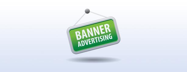 Banner Advertising Tips for 2017